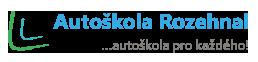Autoškola Frýdlant n. Ostravicí, Frýdek-Místek, Frenštát p. Radhoštěm, Ostrava